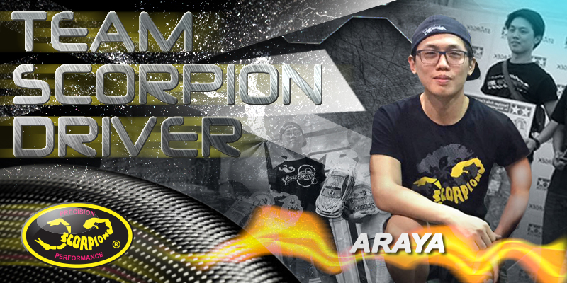 team-scorpion-araya-v01.jpg