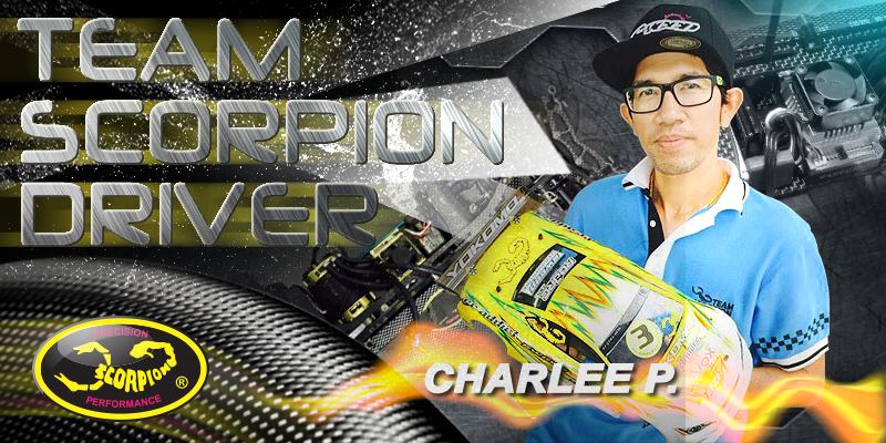 team-scorpion-charlee-v01.jpg