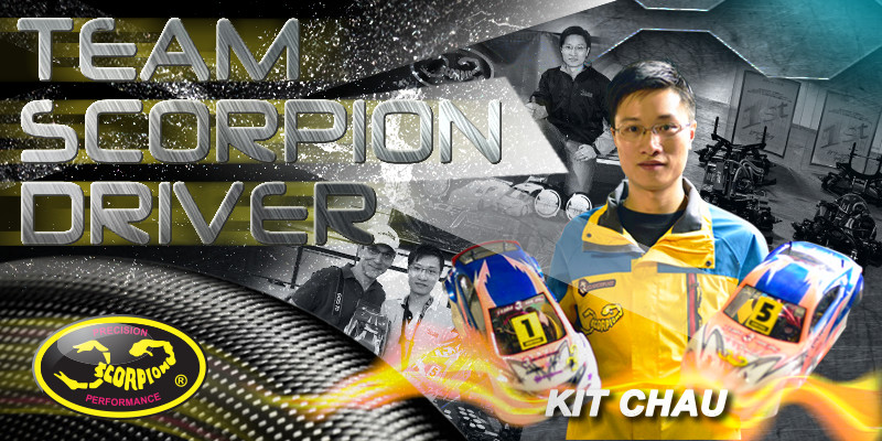 team-scorpion-kit-chau-v01.jpg